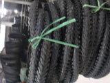Fahrrad Tire 27X13/8