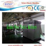 TPU gelegter flacher Schlauch-/TPU-Schlauch/Layflat Schlauch, der Maschine herstellt