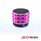 Altoparlante di Bluetooth più poco costoso di lavorazione mini