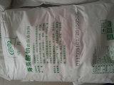 CAS Nr.: 9005-38-3 Nahrungsmittelgrad Natriumalginat