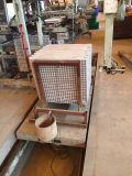 磨かれた磁器のタイル-アイボリーカラー極度の光沢のある磨かれた磁器のタイル(E36000)