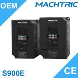 Impulsión de la CA de la serie S1100 con la certificación del CE (S1100)
