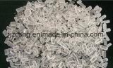 Het Thiosulfaat van Hypo/van het Natrium/Natrium Thiosulfate Na2s2o3 5H2O 7632-00-0