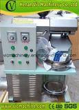 Petróleo de múltiples funciones del uso de la familia que hace la máquina con el sistema del filtro