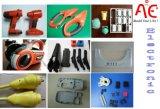 Plastic Vorm voor Plastic Huisvesting in Medisch