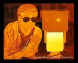 60X Bi-Spectral赤外線PTZ熱保安用カメラ