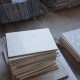 Beige Marble Tile, Marble Flooring Border Designs Tile