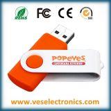 Fournisseur de disque flash USB Ves Electronics