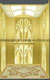 De Lift van het Huis van de luxe met de Technologie van Duitsland (jq-N007A)