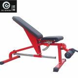 De multifunctionele Apparatuur van de Geschiktheid van de Gymnastiek van de Bank Osh068 Commerciële