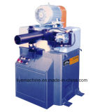 Machine chanfreinante de tube de bonne réputation d'acier inoxydable de service d'OEM Ep-AC/80