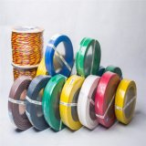 Cable aislado PVC de la fabricación BV/Bvr/BVVB/RV/Rvv