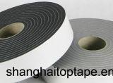 관 Wripping를 위한 경이로운 Anti-Vibration PVC 거품 테이프 아마존