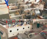 16mm-25mm heraus Rohr-Rohr-Produktionszweig Belüftung-vier