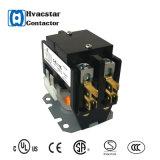 Оптовая продажа контактора AC силы 2p хорошего качества аттестованная Ce магнитная