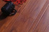 Panneau de forces de défense principale du Facile-Routage E0 de la qualité 12mm pour la planche de meubles, d'étage et de porte