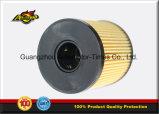 Filtro de petróleo favorable de las piezas del motor del precio Lr007160 para land rover