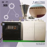 Машина продукции панели двери PVC