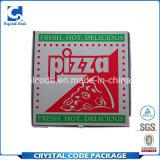 [هيغقوليتي] بضائع جميعا على العالم بيتزا صندوق