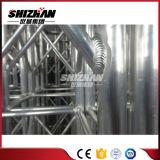 Braguero de aluminio usado para la venta