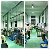Patroon Van uitstekende kwaliteit van de dubbel-Verbinding van de Fabriek van Taizhou de 35mm Niets uitvoerende