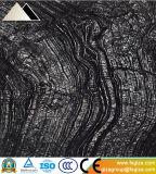 Ontwerp 600*600mm van Nice Plattelander poetste de Verglaasde Tegel van de Bevloering van de Steen Marmeren (op JA80290Q)