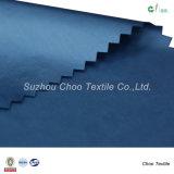 100% Pd+Wr+Cld di nylon Downproof 40gr/Sm 20*20 83*67 per metallico giù rende impermeabile/tessuto del parka