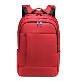 sac Yf-Pb3112 de course de sac de sac à dos de sacoche pour ordinateur portable de sac d'école 2017business