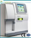 Analyseur de chimie de biochimie d'équipement médical