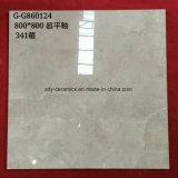 Foshan-heiße Verkaufs-Baumaterial Jinggang glasig-glänzende Stong Fußboden-Fliese