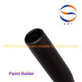 12mmの直径100mmの長さのアルミニウム直径のローラー
