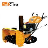 De Machine van de Ploeg van de Sneeuw van de goede Kwaliteit met Lage Prijs