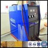 機械装置を乾燥するバッチ穀物の再循環