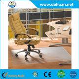Couvre-tapis Phtalate-Libre de présidence de PVC d'Advantagemat pour les étages durs