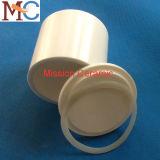 Oxyde de zirconium de qualité/chocs en céramique de Zirconia