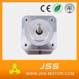 CER Approved NEMA 17 Hybrid Stepper Motor (42HS40-1704A)
