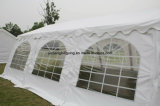 高品質のテントの中国の製造業者の製造者の屋外のイベントのテントのための大きいアルミニウム結婚披露宴のテント