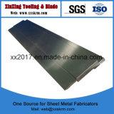 Gebildet im China-Qualität Amada Presse-Bremsen-Fertigungsmittel