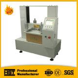 Appareil de contrôle de compactage de cadre de carton (HS-KY)
