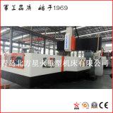 O centro fazendo à máquina do pórtico profissional de China para o estaleiro aborrecido de trituração parte (CKM2513)