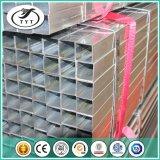Strukturelles galvanisiertes Stahlrohr
