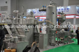 Hydraulischer der Zufuhrbehälter-Heber-pharmazeutischen Serie Maschinerie-(YT)