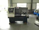 Ck6140 CNC de Machine van de Draaibank