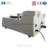 Máquina de dobramento da amostra do Metallography de MP-1b