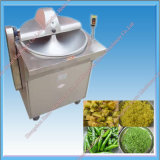 Máquina de corte de vegetais vendida quente 2016