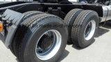 판매를 위한 새로운 견인 트럭 Beiben Ng80 트랙터 트럭