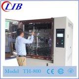 Machine de test climatique d'humidité de la température