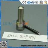 Gicleur automatique d'injecteur de moteur diesel de Cr de Dlla150p991 Denso