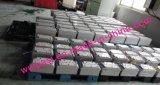 produtos do padrão da bateria do GEL da bateria 12V4.5AH solar; O gerador solar pequeno da família, lâmpada solar do jardim, lanterna solar, acampamento solar ilumina-se