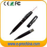 De zeer Hete Aandrijving Pendrive van de Flits van de Pen USB voor Bevordering (EM005)